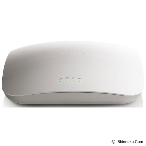 NETGEAR ProSAFE Wireless Access Point [WNAP320] - Access Point